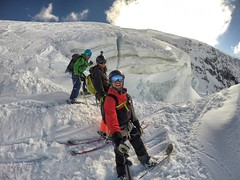 G0111312_a (St Wi) Tags: chamonix freeride ski snowboard rossignol armada k2 skiing freeriding snowboarding powder pow gopro snowfrancehautesavoiedeepsnowwinterspringsport brevent flegere grandmontes argentiere aiguilledumidi montblanc mardeglace courmayeur fun goodtimes