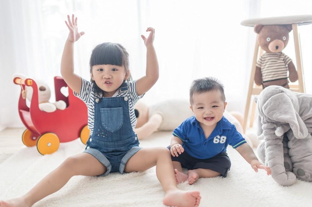 37809913556 4061901c8c o [兒童攝影 No136] Li Yan   3Y