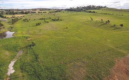 Lot 414 Ibis Road, Goulburn NSW