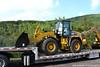 Cat 914M Loader (Trucks, Buses, & Trains by granitefan713) Tags: cat caterpillar equipment heavyequipment machinery construction loader frontloader wheelloader bucketloader cat914m 914m