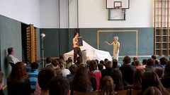 SchultheaterOkt2017-007