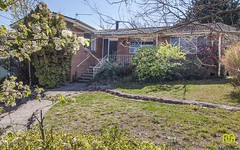 3 Bunny Street, Weston ACT