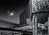 Architecture (Kevin R Thornton) Tags: excel galaxy docklands 2017 phone london mobile city samsung architecture s6 england unitedkingdom gb
