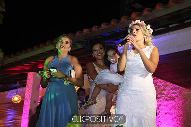 Camilla & Luiz Carlos (270)