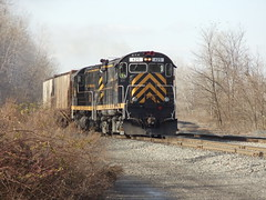 DSC03069 (mistersnoozer) Tags: lal alco c425