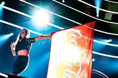 Coca Cola Music Experience 2017 (MyiPop.net) Tags: coca cola music experience 2017 ccme madrid show live concierto directo festival wizink center myipop dnce ana mena lali esposito brendan murray sweet california switc nicky jam beatriz luengo blas canto joe jonas cnco critic saik