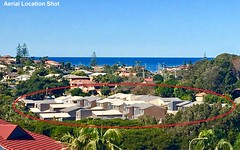 37/2-10 Cathie Road, Port Macquarie NSW