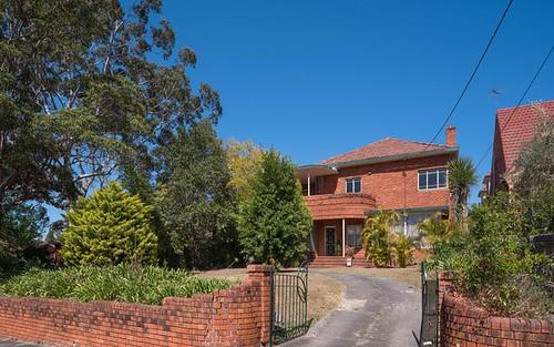 42 Llandilo Av, Strathfield NSW 2135