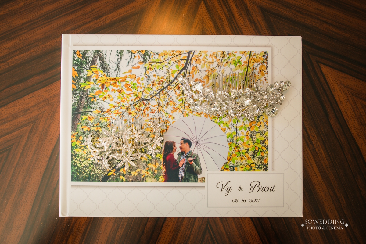 Vy & Brent- Wedding- HL- HD-0001