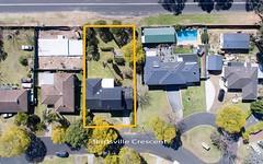 34 Birdsville Crescent, Leumeah NSW