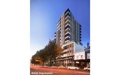 1201/766-770 Hunter Street, Newcastle West NSW