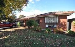 410 Dale Crescent, Lavington NSW
