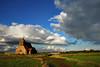 St.Thomas a Beckett, Fairfield (Explored 29.10.2017) (richwat2011) Tags: julaugsep17 攝影發燒友