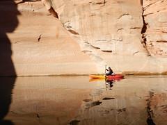 hidden-canyon-kayak-lake-powell-page-arizona-southwest-9461