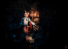 ILCE-7M2-01555-20171028-1736-Pano // Canon FD 135mm 1:2 (Otattemita) Tags: 135mmf2 135mmf20 2017halloweencosplaypicnic canonfd canonfd135mmf2 canonfdn canonnewfd canonnfd cosplaygathering cosplayphotography dannya felixargail ferris norcal nyancha nyanncha rezerostartinglifeinanotherworld rezero re:ゼロから始める異世界生活 cosplay フェリス フェリックス・アーガイル canonfd135mm12 sony sonyilce7m2 ilce7m2 135mm cnaturalbnatural ota