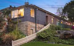 40 Warialda Street, Kogarah NSW