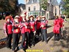"""2017-10-27       Raalte 4e dag     33 Km  (110) • <a style=""""font-size:0.8em;"""" href=""""http://www.flickr.com/photos/118469228@N03/37994412842/"""" target=""""_blank"""">View on Flickr</a>"""