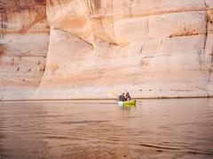 hidden-canyon-kayak-lake-powell-page-arizona-southwest-9459