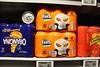 Fanta Orange (Like_the_Grand_Canyon) Tags: soda pop soft drink paris france frankreich october oktober 2017 travel trip vacation ausflug