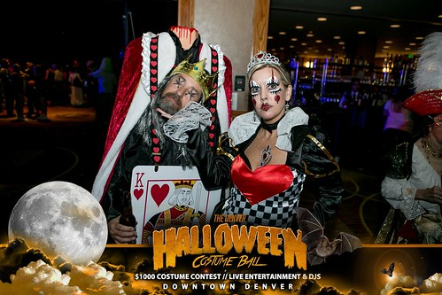 "Halloween Costume Ball 2017 • <a style=""font-size:0.8em;"" href=""http://www.flickr.com/photos/95348018@N07/38024845226/"" target=""_blank"">View on Flickr</a>"