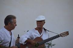 Ravello's singers