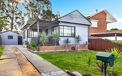 33 Adeline Street, Bass Hill NSW