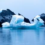 Jökulsárlón - Glacier Lagoon thumbnail