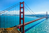 Golden Gate Bridge (Garden Isle Images) Tags: goldengate goldengatebridge marin marinheadlands scenic wwwgardenislandimagescom