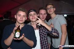 felsenkeller_28okt17_0117 (bayernwelle) Tags: felsenkeller party stein an der traun 28 oktober 2017 schlossbrauerei bayern bayernwelle fotos event stimmung musik dj bier steiner