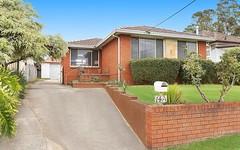14A Ashmead Avenue, Revesby NSW