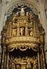 Burgos (Brule Laker) Tags: churches spain burgos europe cathedrals catholic catholicchurches