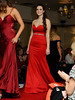 _DSC8316tt - Emma modeling for Envy Gowns, Falkirk (henryhulley) Tags: model beautiful lass girl red catwalk scotland falkirk nikon nikonuser nikond300 photoshop cs2 envygowns envy prom