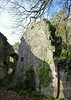 Llwybr Arfordir // Costal Path (norman preis) Tags: dmeurig normanpreis 2017 hydref october autumn valeofglamorgan glamorgan bro morgannwg cymru wales welsh llwybr arfordir arfordirol coast coastal path trek walk hike cerdded south môr sea seaside heritage castell castle ruin adfail derelict abandoned candleston merthyr mawr dafydd meurig