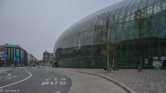 Gare (correia.nuno1) Tags: gare estrasburgo estaçãodecomboios