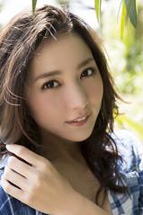 石川恋 画像10
