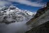 berg (Toni_V) Tags: m2404949 rangefinder digitalrangefinder messsucher leica leicam mp type240 typ240 28mm elmaritm12828asph hiking wanderung randonnée escursione alpen alps mattertal europaweg grächenzermatt wallis valais oberwallis switzerland schweiz suisse svizzera svizra europe ©toniv 2017 170812