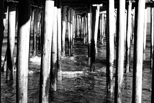 "Under The Boardwalk • <a style=""font-size:0.8em;"" href=""http://www.flickr.com/photos/150185675@N05/38115786296/"" target=""_blank"">View on Flickr</a>"