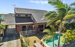 116 Woodburn Street, Evans Head NSW