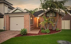 7 Torrellia Way, Glenning Valley NSW