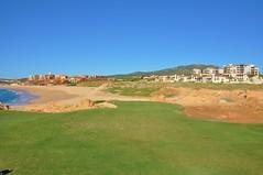 Cabo 2017 214 (bigeagl29) Tags: cabo del sol golf course club ocean san lucas jose mexico beach scenic scenery landscape cabo2017