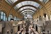 DSC03488 (pleroma_4_all) Tags: travel photography worldtraveller tourist tourism paris parisfrance france landmarks famouslandmarks orsay orsaymuseum artmuseum finearts