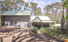20 Old Belmont Rd, Belmont North NSW