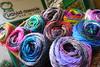 Αγαπημένα...ζεστά και πολύχρωμα (sifis) Tags: knit sakalak sakalakwool merino athens greece store art color πλέκω πλέξιμο μαλλιά σακαλάκ αθήνα