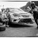 Belgian Gentlemen Drivers Club @ Francorchamps - 011017 - 139-Modifier.jpg