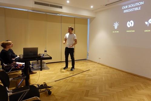 EPIC Venture Start Up Entrepreneurship Forum (125)