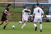 2017-10-07 Trinity MSOC vs Bowdoin - 0169 (BantamSports) Tags: bantams bowdoin college connecticut d3 fall hartford ncaa nescac sport trinity soccer