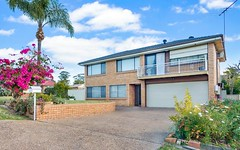 2 Lae Place, Glenfield NSW