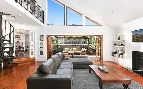 67 Highcliff Rd, Earlwood NSW 2206
