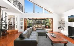 67 Highcliff Road, Earlwood NSW