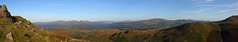 Photo of Welsh Panorama